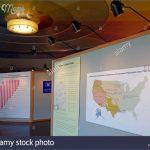 maritime museum aquatic park map san francisco 7 150x150 MARITIME MUSEUM, AQUATIC PARK MAP SAN FRANCISCO