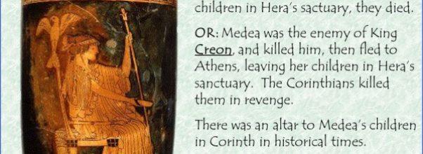 Medea, Queen of Corinth_0.jpg