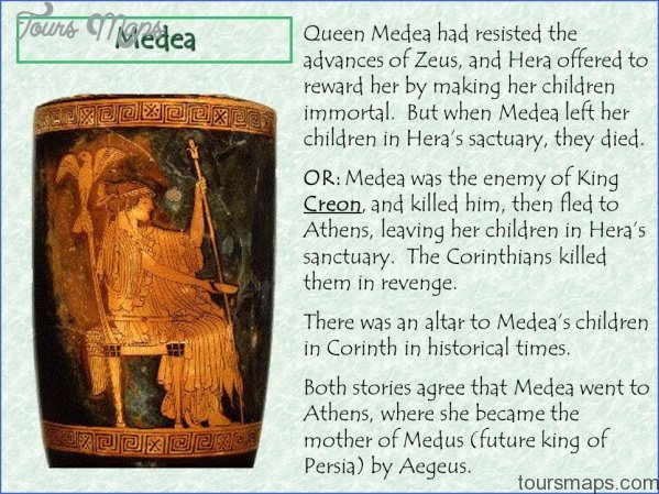 Medea, Queen of Corinth_0.jpg