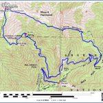 mount baldy hiking trail map 12 150x150 Mount Baldy Hiking Trail Map