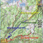 mount baldy hiking trail map 14 150x150 Mount Baldy Hiking Trail Map