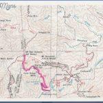 mount baldy hiking trail map 3 150x150 Mount Baldy Hiking Trail Map