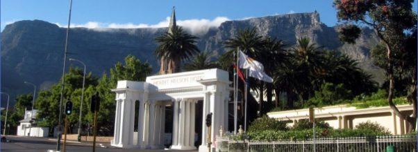 MOUNT NELSON HOTEL Orange Street, Gardens Cape Town_0.jpg