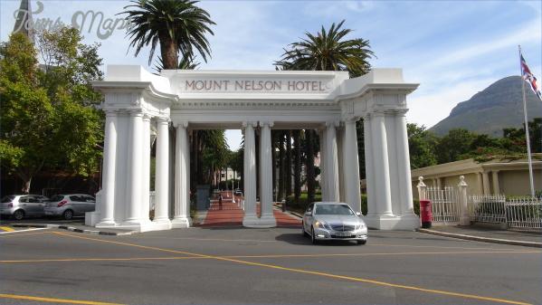 MOUNT NELSON HOTEL Orange Street, Gardens Cape Town_1.jpg