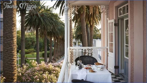 MOUNT NELSON HOTEL Orange Street, Gardens Cape Town_13.jpg