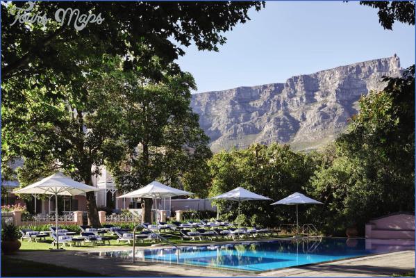 MOUNT NELSON HOTEL Orange Street, Gardens Cape Town_3.jpg