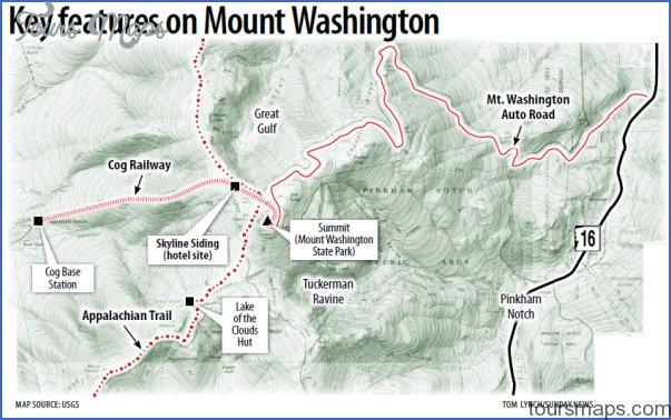 Mount Washington Hiking Trail Map_2.jpg
