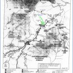 mt baldy hike map 12 150x150 Mt Baldy Hike Map