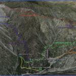 mt baldy hike map 13 150x150 Mt Baldy Hike Map