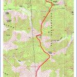 mt baldy hike map 14 150x150 Mt Baldy Hike Map