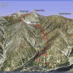 mt baldy hike map 3 150x150 Mt Baldy Hike Map