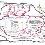 mt baldy hike map 7 150x150 Mt Baldy Hike Map