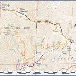 mt baldy hike map 8 150x150 Mt Baldy Hike Map