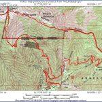 mt baldy hike map 9 150x150 Mt Baldy Hike Map