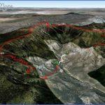 mt charleston hiking map 0 150x150 Mt Charleston Hiking Map
