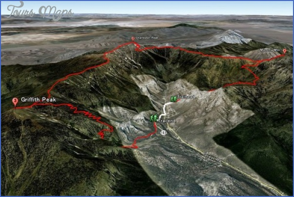 Mt Charleston Hiking Map_0.jpg