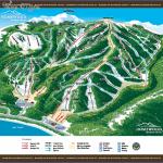 mt charleston hiking map 13 150x150 Mt Charleston Hiking Map