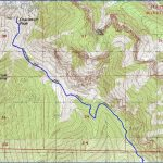 Mt Charleston Hiking Map_14.jpg