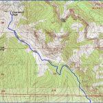 mt charleston hiking map 14 150x150 Mt Charleston Hiking Map
