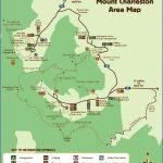 Mt Charleston Hiking Map_5.jpg