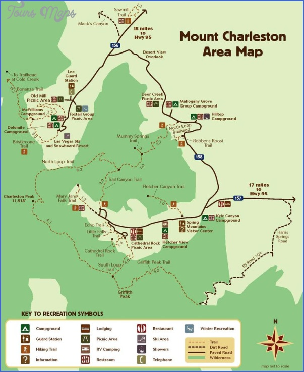 Mt Charleston Hiking Map_5.jpg