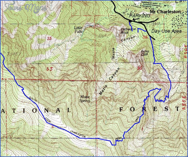 Mt Charleston Hiking Map_6.jpg