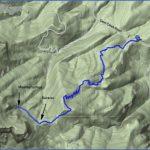 Mt Charleston Hiking Map_8.jpg