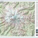 mt rainier hiking map 10 150x150 Mt Rainier Hiking Map