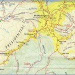 mt washington hiking trails map 13 150x150 Mt Washington Hiking Trails Map