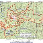 mt washington hiking trails map 14 150x150 Mt Washington Hiking Trails Map