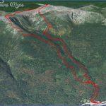 mt washington hiking trails map 2 150x150 Mt Washington Hiking Trails Map
