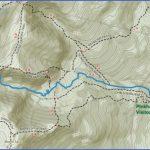 mt washington hiking trails map 7 150x150 Mt Washington Hiking Trails Map