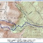mt washington hiking trails map 8 150x150 Mt Washington Hiking Trails Map