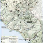 muir woods hiking trails map 7 150x150 Muir Woods Hiking Trails Map