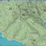 muir woods hiking trails map 8 150x150 Muir Woods Hiking Trails Map