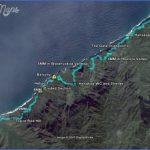 Na Pali Coast Hike Map_13.jpg