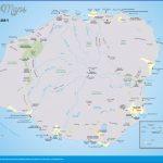 Na Pali Coast Hike Map_14.jpg