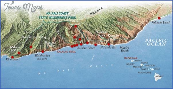 Na Pali Coast Hike Map_4.jpg