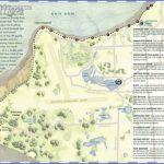 Na Pali Coast Hike Map_6.jpg
