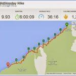 Na Pali Coast Hike Map_7.jpg