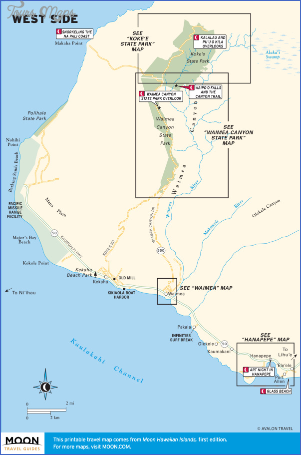 Na Pali Coast Hike Map_9.jpg