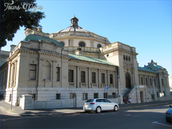 NATIONAL LIBRARY OF SOUTH AFRICA Queen Victoria Street Cape Town_1.jpg