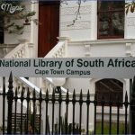 national library of south africa queen victoria street cape town 5 150x150 NATIONAL LIBRARY OF SOUTH AFRICA Queen Victoria Street Cape Town