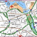 new york map airports  0 150x150 New York Map Airports