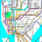 new york map airports  12 150x150 New York Map Airports