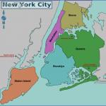 new york map airports  15 150x150 New York Map Airports