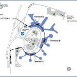new york map airports  3 150x150 New York Map Airports
