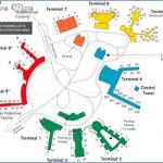 new york map airports  7 150x150 New York Map Airports