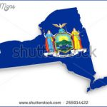 new york map and flag  7 150x150 New York Map And Flag