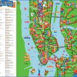 new york map geographical  10 150x150 New York Map Geographical